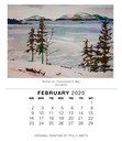 2020 February with photo